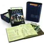 Halo Reach edicion limitada