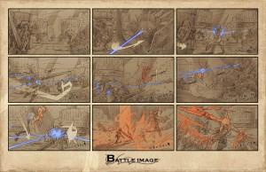 last-story-battle