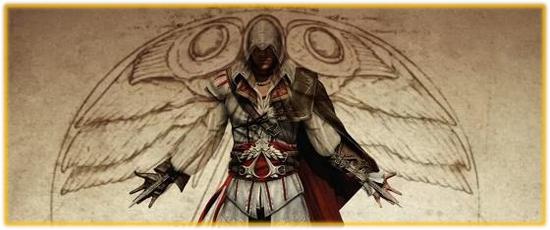EzioAuditore