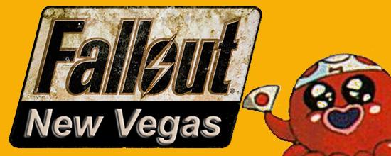 falloutnewvegas-logo