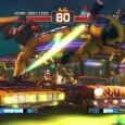 super-street-fighter-iv-01