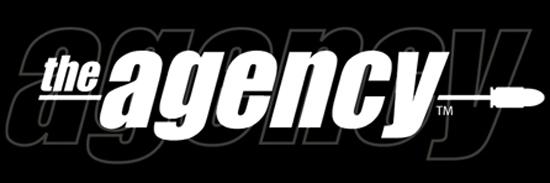 AGENCYE3