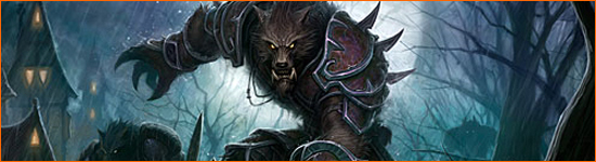 cataclysm-bnr