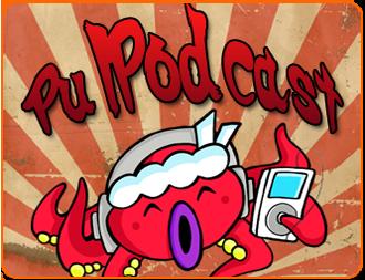 PulPodcast – pulpofrito.com