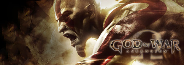 god-of-war-ascension-02-2013-bnr