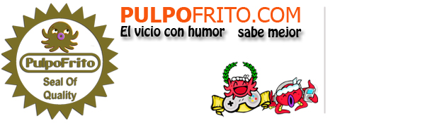 pulpofrito.com logo