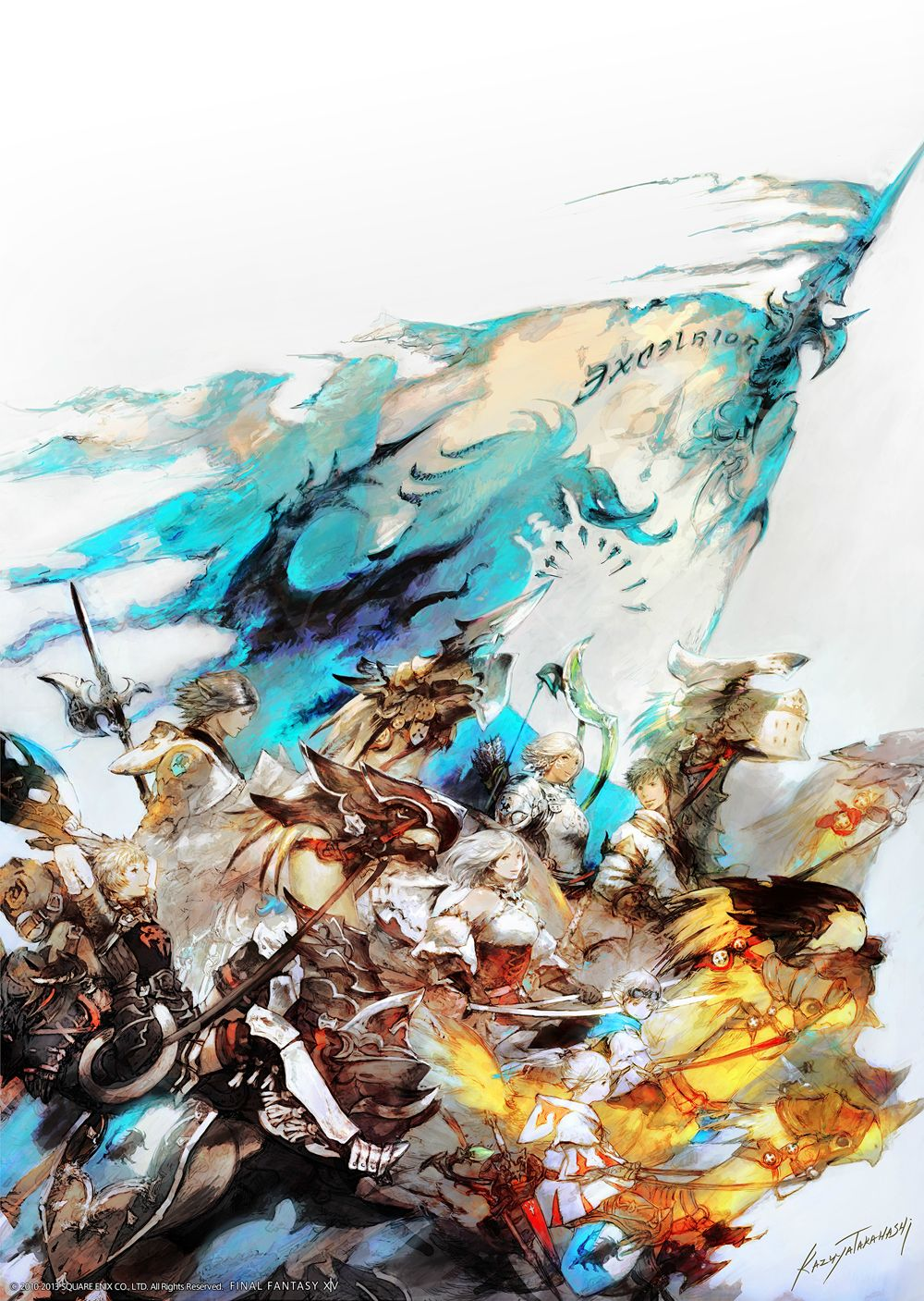 final-fantasy-xiv-02-2013-47