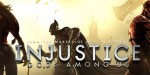 injustice-gods-among-us-bnr-02-2013