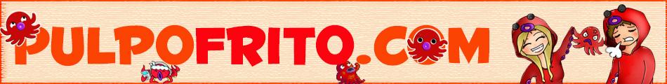pulpofrito.com logo
