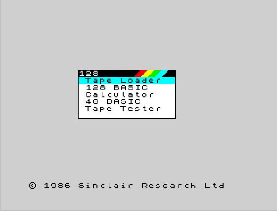 MIS-03-01