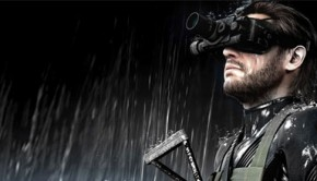 metal-gear-solid-phantom-pain-27-03-2013-bnr