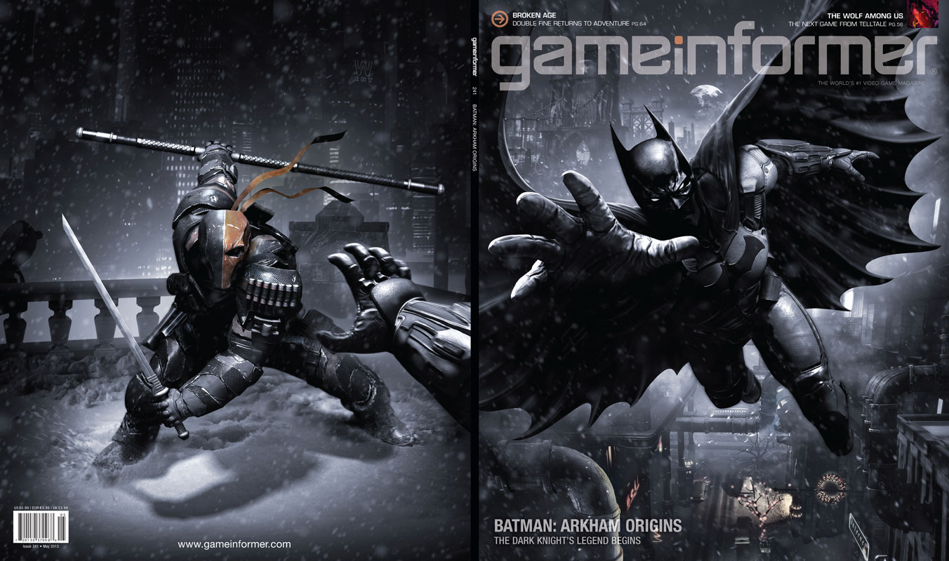 gameinformer-batman