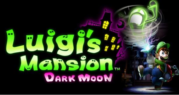 luigis_mansion_2_principal