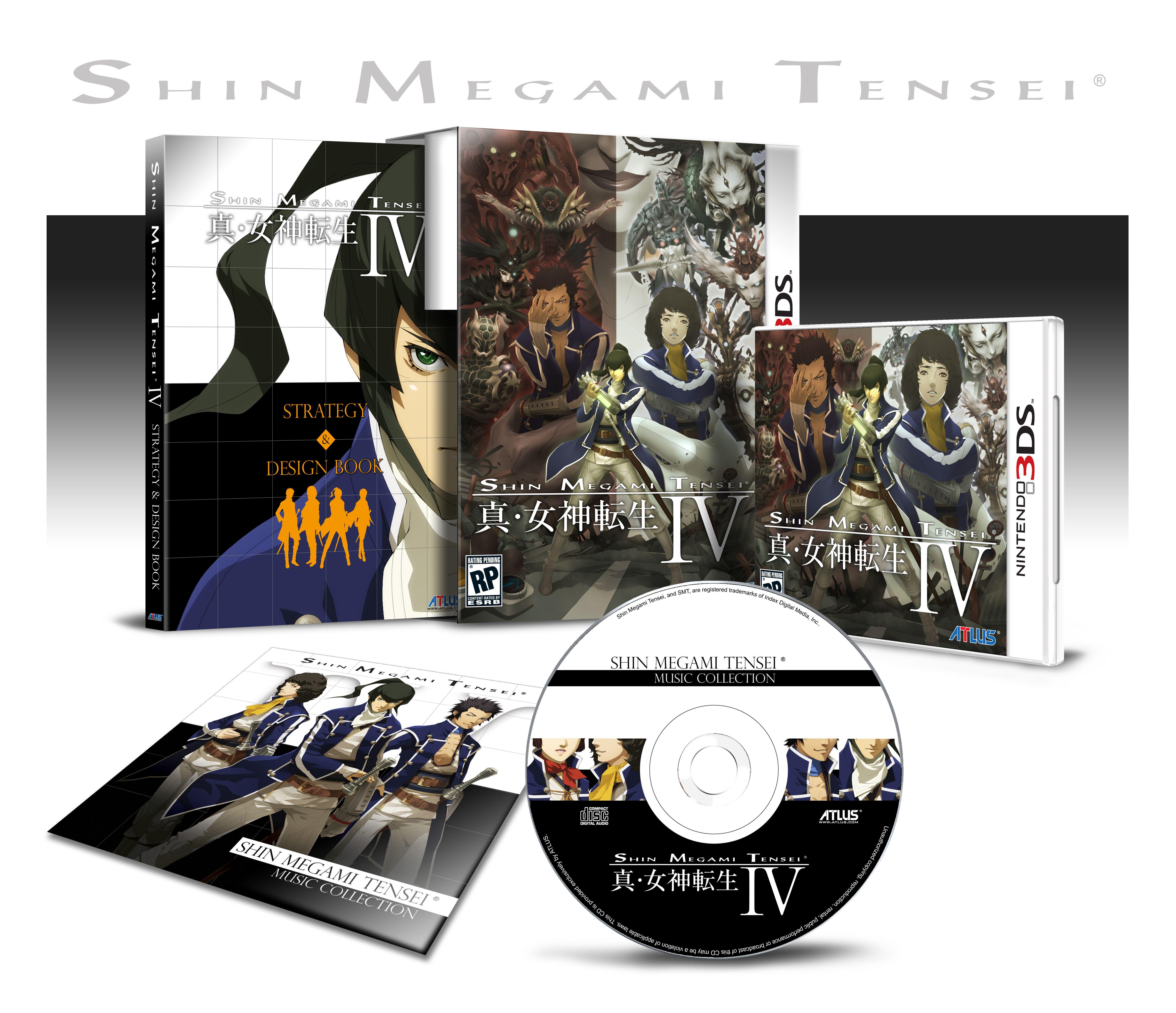 shinmegami4-collector