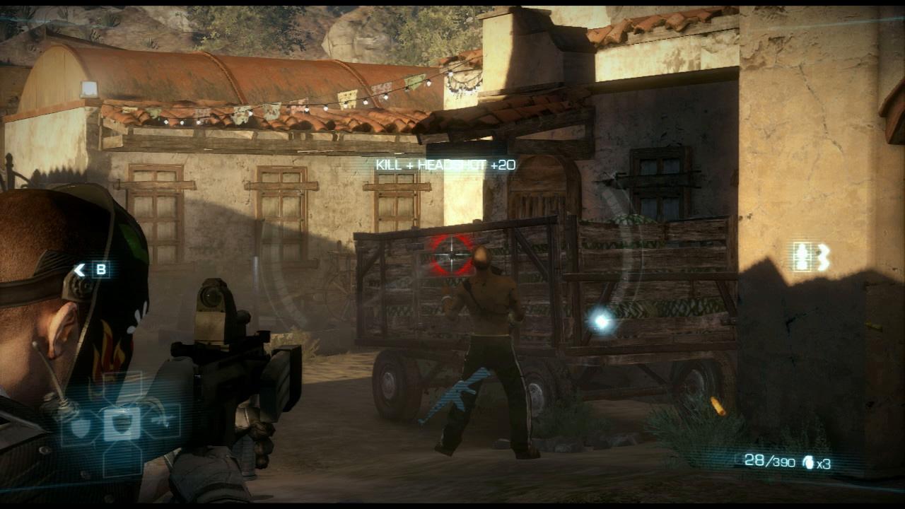 army-anl-01