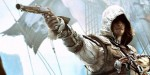 assassin&#039;s-creed-iv-16-05-2013-bnr