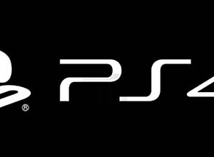 playstation-4-20-05-2013