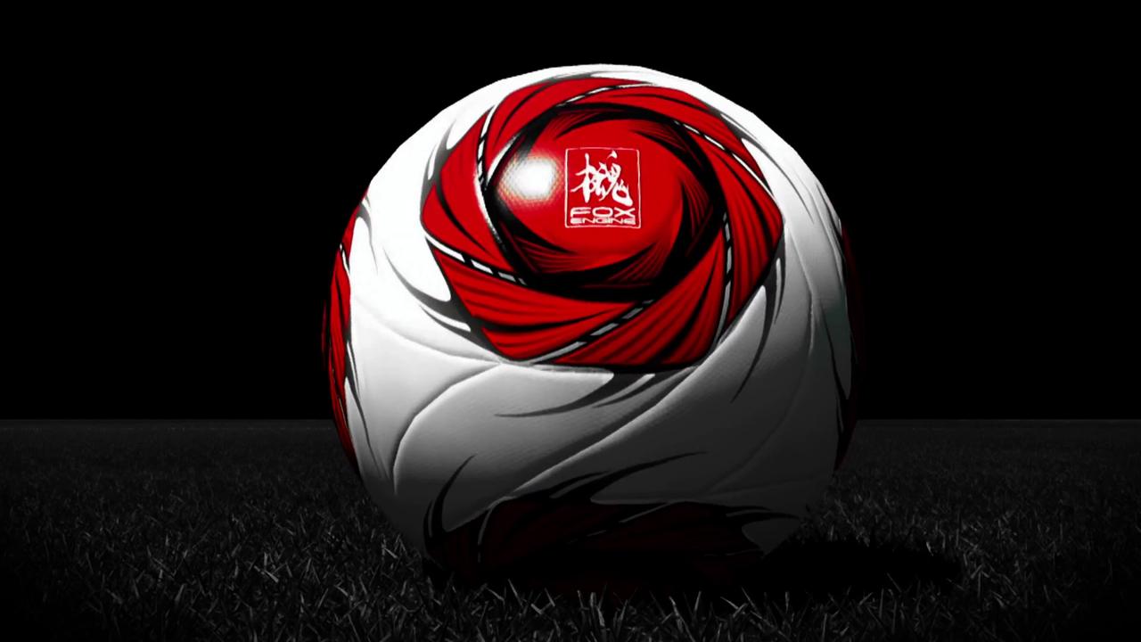 Новости Pro Evolution Soccer 2014.