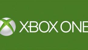 xbox-one-bnr