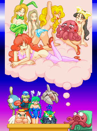 sexy_parodius_02_longer_table