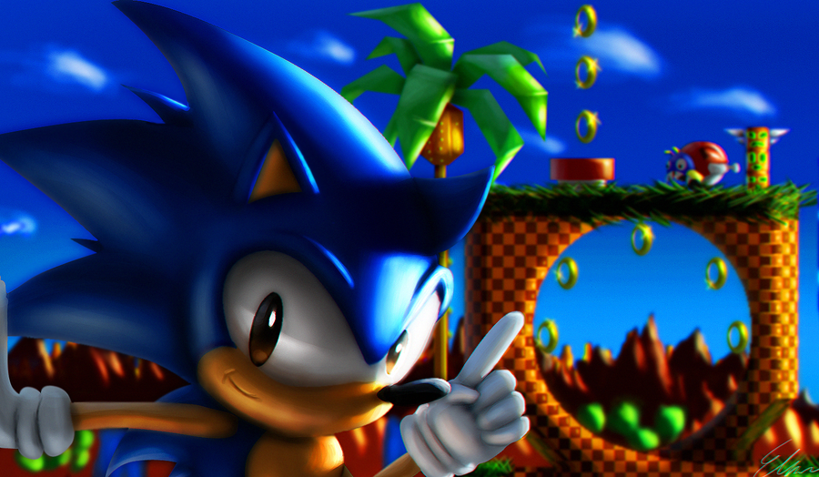 sonic__s_green_hill_by_default_deviant-d3c6855