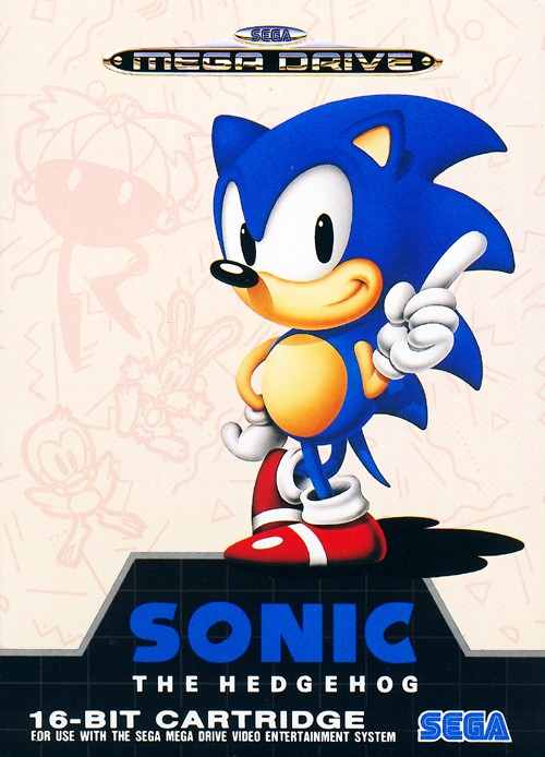 sonic_the_hedgehog_mega_drive_cover