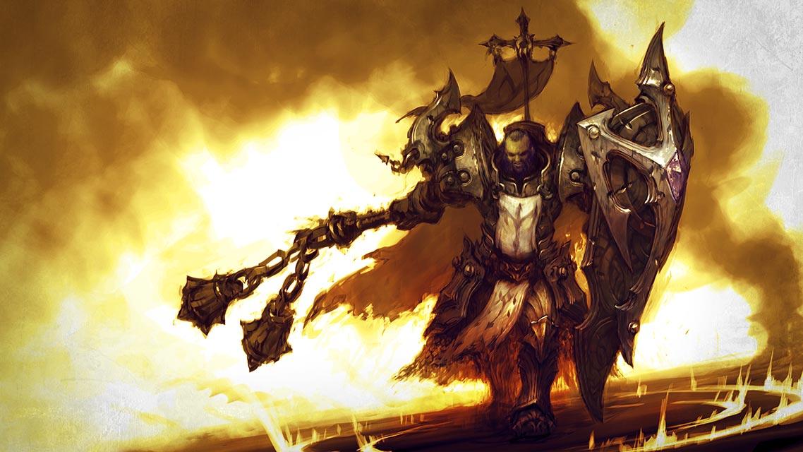 crusader-diablo