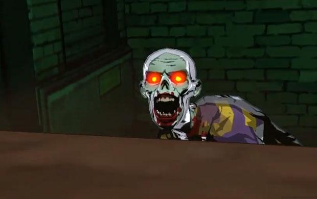 yaiba-zombie-surprise