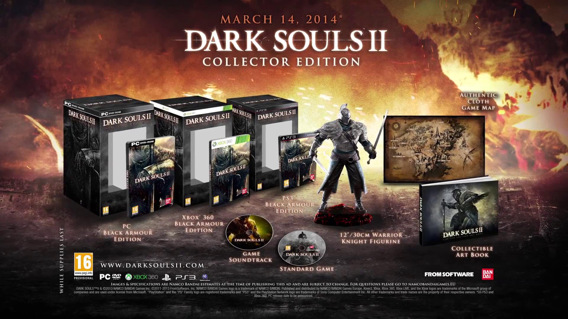 dark-souls2-collectors