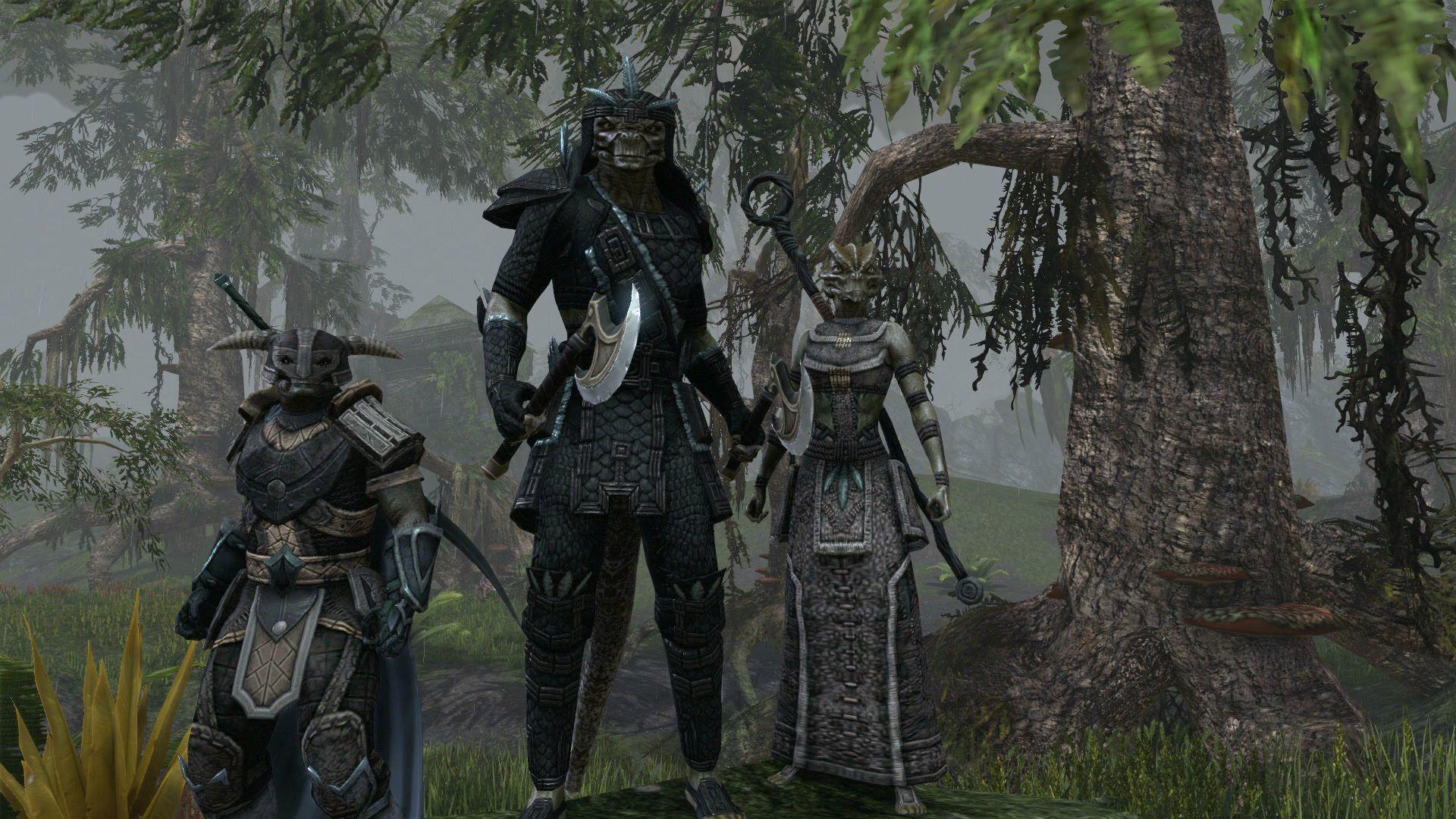 elder-01