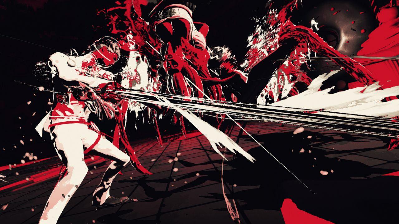 killer-anl-02