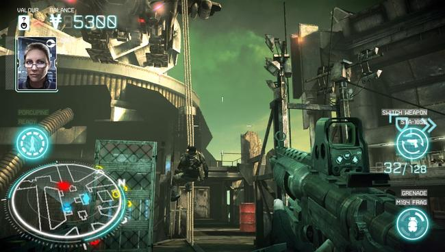 killzone-merc-01