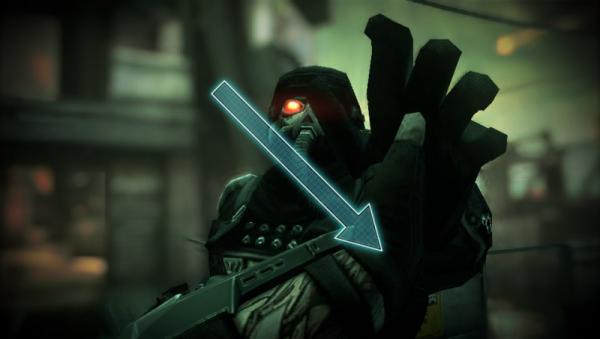 killzone-merc-02
