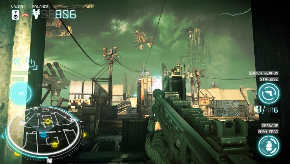 killzone-merc-03