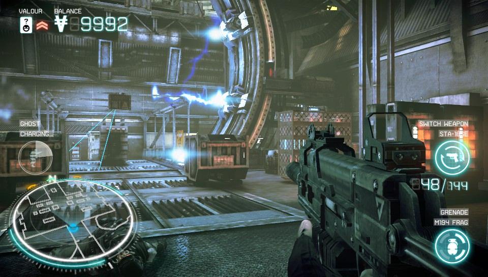 killzone-merc-04