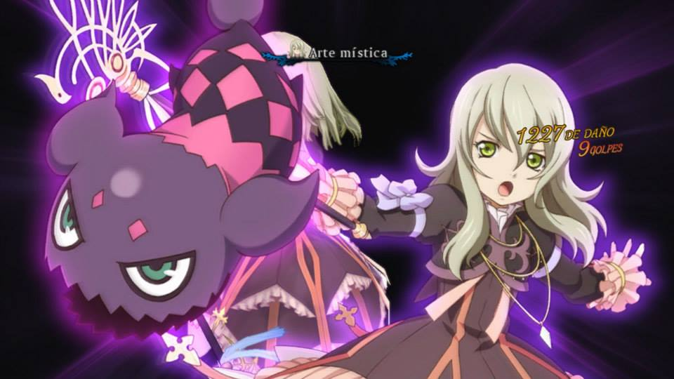 xillia-mystic