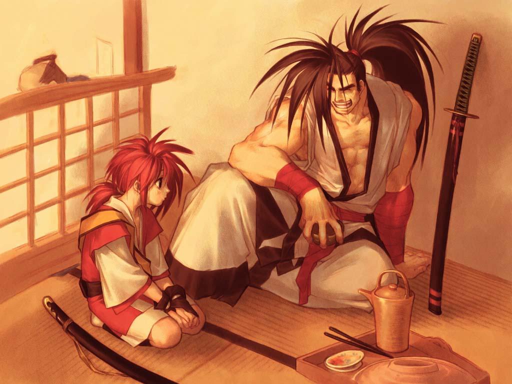 samurai_shodown-02