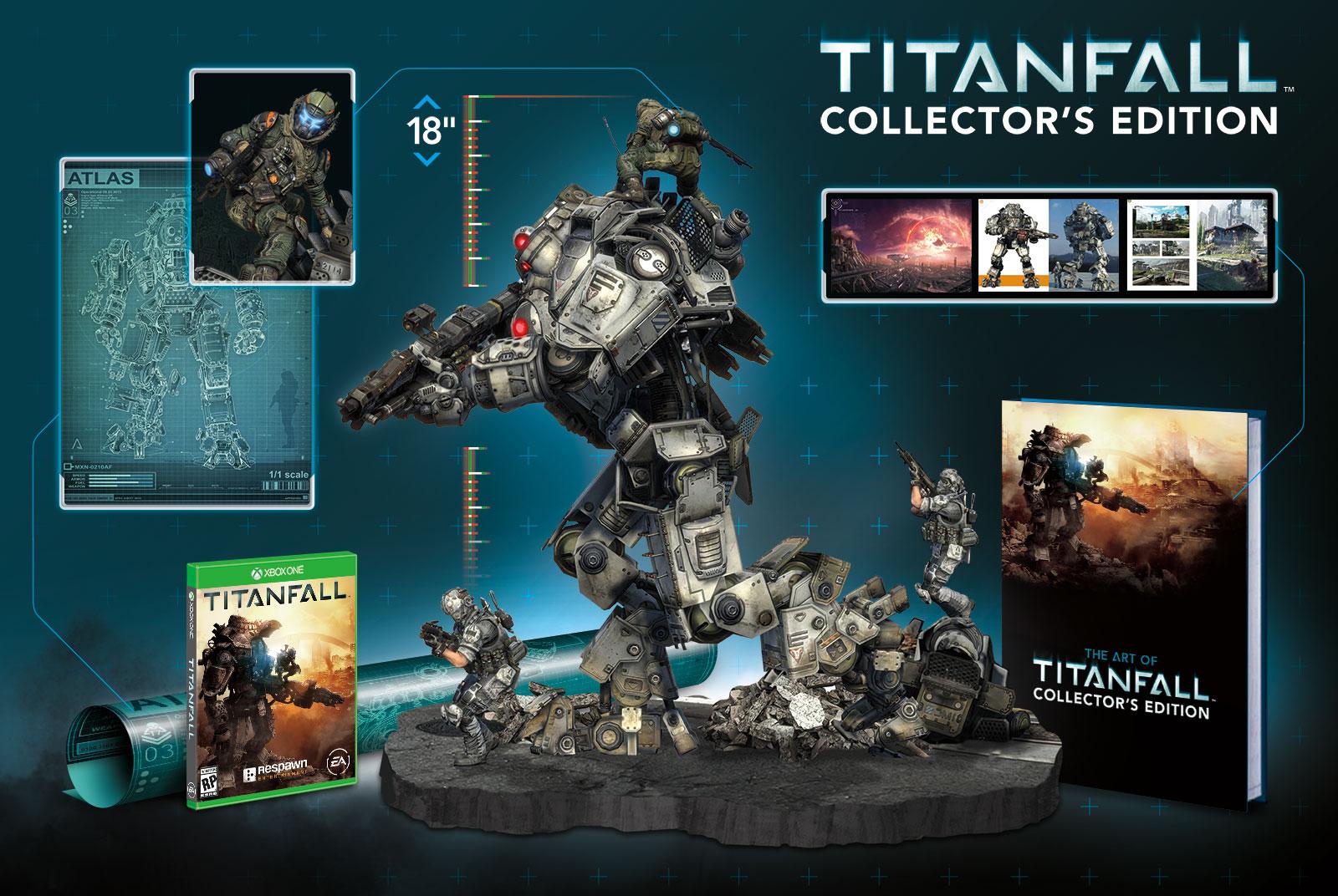 titanfall-ec