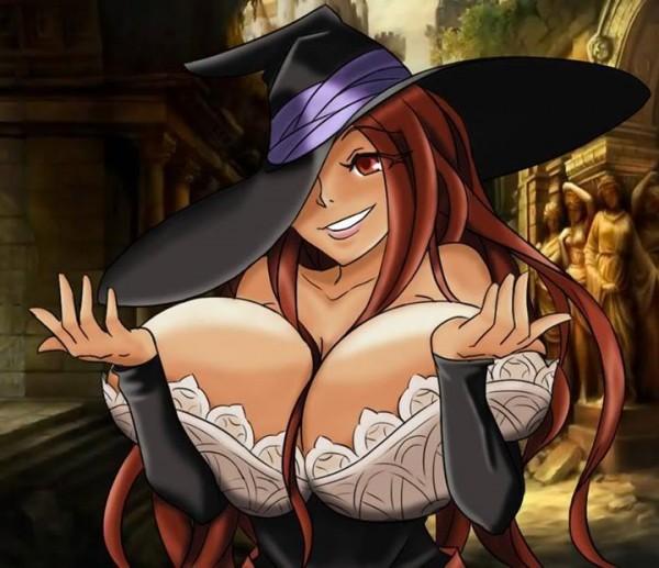 dragon-s-crown-sorceress