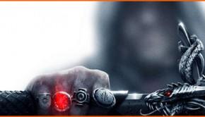 dragonage-inquisition-bnr