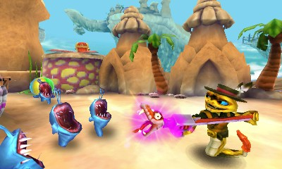 skylanders-swap-force-ingame-02