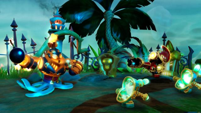 skylanders-swap-force-ingame-03