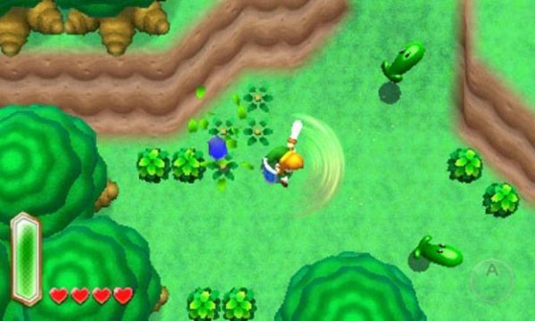 The-Legend-of-Zelda-A-Link-Between-Worlds-2
