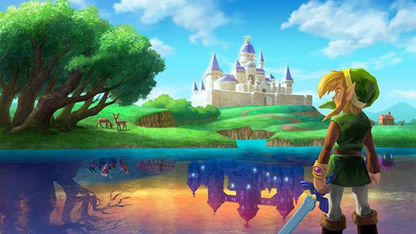 The-Legend-of-Zelda-A-Link-Between-Worlds-5
