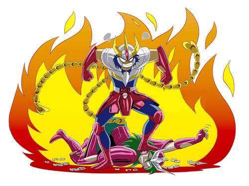 ikki-phoenix-shun-andromeda