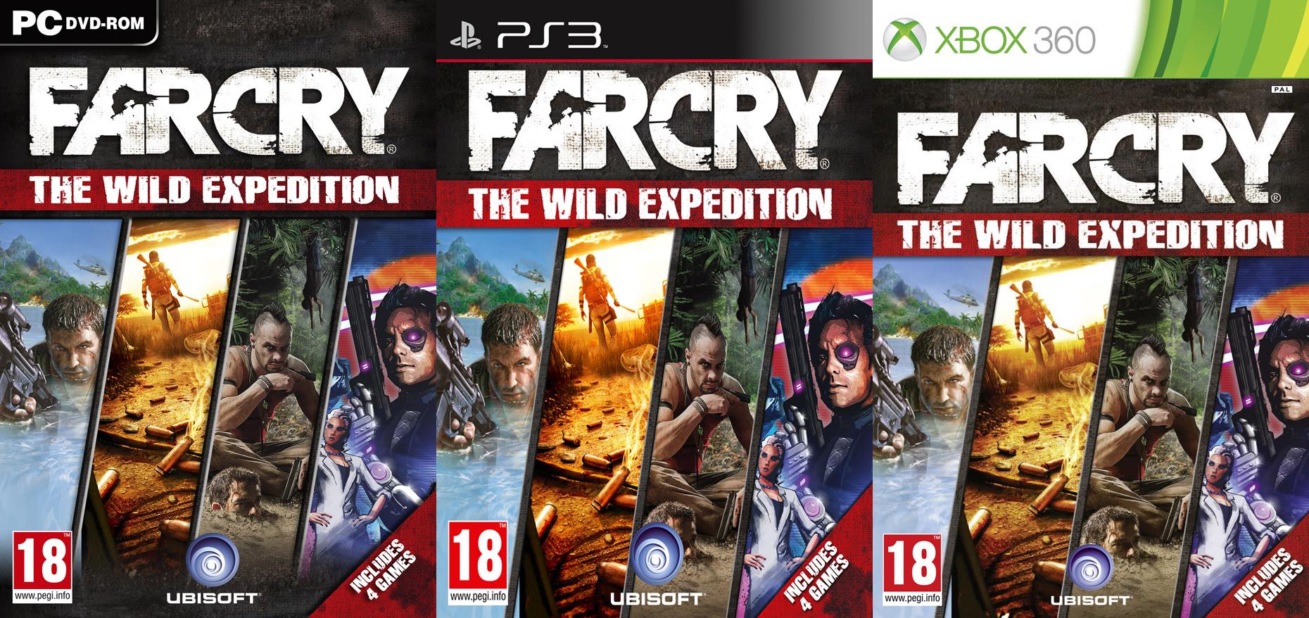 Ffar-cry-wild-expeditions