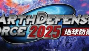 earth-defense-force-2025-bnr2