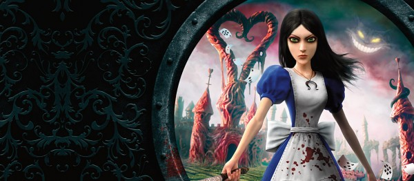 AliceMadnessReturns_Hero