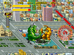 king-of-the-monsters-neo-geo-tokyos