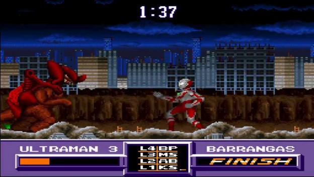 ultraman-snes